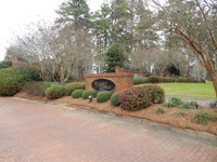 Home for sale: 5100 Shiloh Ct., Albany, GA 31721