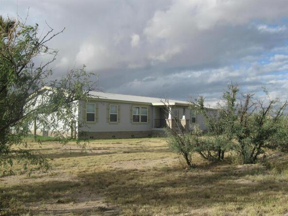 2319 W. Airport W, Willcox, AZ 85643 Photo 17