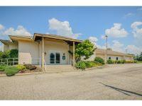 Home for sale: 11460 Sebring Dr., Forest Park, OH 45240