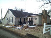 Home for sale: 1298 1300 Avenue, Abilene, KS 67410