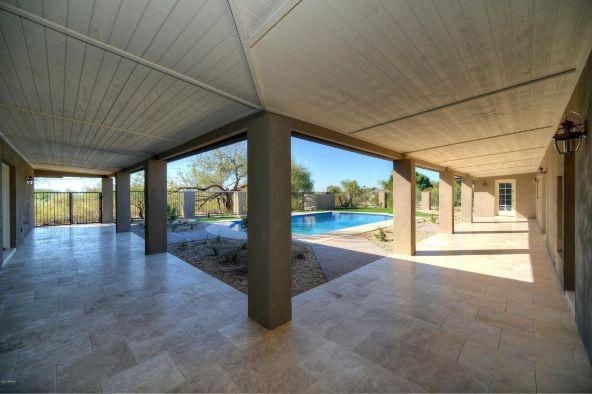 3815 E. Berridge Ln., Paradise Valley, AZ 85253 Photo 62