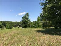 Home for sale: 0 Joy Ln., Cedartown, GA 30125