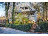 Home for sale: 1 Rhododendron Dr., Asheville, NC 28805