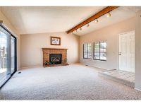 Home for sale: 15833 East Purdue Dr., Aurora, CO 80013