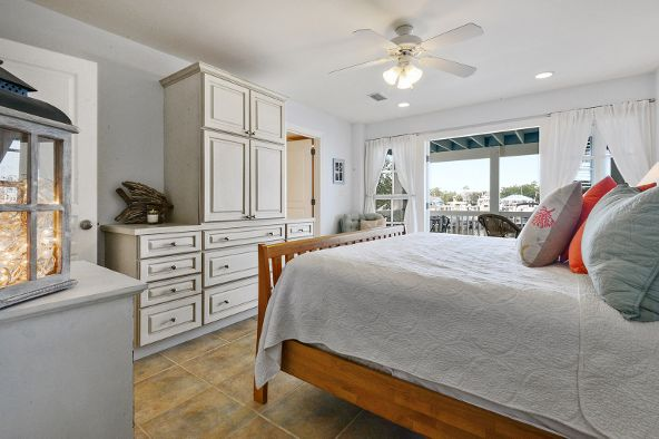 3234 Mariner Cir., Orange Beach, AL 36561 Photo 15