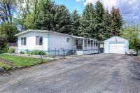 Home for sale: 18915 E. Marietta, Spokane Valley, WA 99027