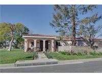 Home for sale: Duarte Rd., San Gabriel, CA 91775