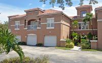 Home for sale: 5025 Fairways Cir. #B106, Vero Beach, FL 32967