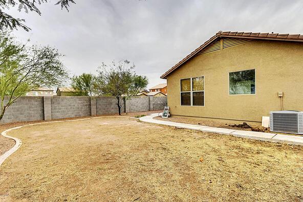 23205 N. 117th Dr., Sun City, AZ 85373 Photo 75