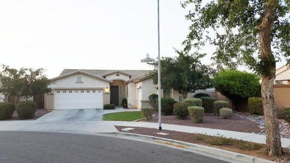 2002 W. Carson Rd., Phoenix, AZ 85041 Photo 1