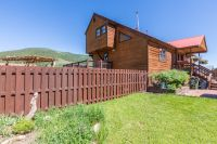 Home for sale: 550 Cascadilla St., Crested Butte, CO 81224