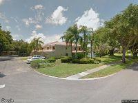 Home for sale: Aspen Way, Boynton Beach, FL 33436