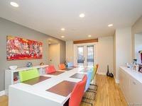 Home for sale: 803 Wildt St., Ann Arbor, MI 48103