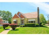Home for sale: 5500 Brooklyn Avenue, Kansas City, MO 64130