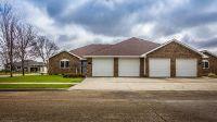 Home for sale: 1206 Birchwood Ln., Aberdeen, SD 57401