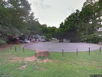 Home for sale: Palmetto, Buford, GA 30518