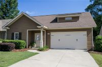 Home for sale: 419 Cherry St., Auburn, AL 36830
