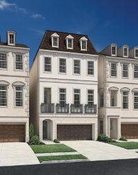 Home for sale: 725 Somerset Commons Lane, Houston, TX 77024