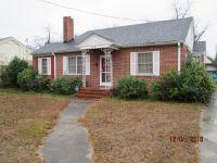 Home for sale: 608 Heard Avenue, Macon, GA 31206