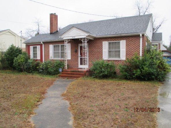608 Heard Avenue, Macon, GA 31206 Photo 1