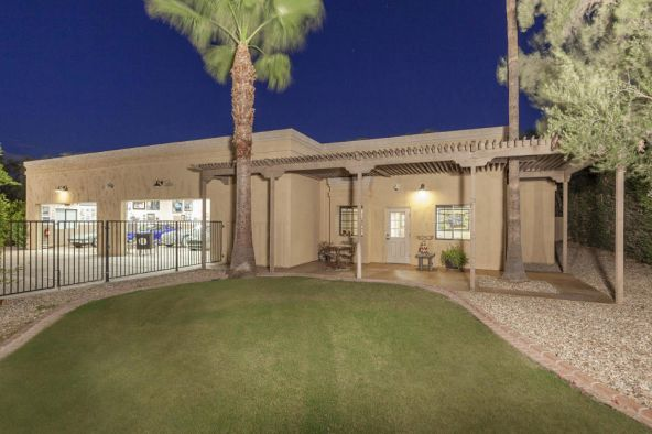 6000 N. 62nd Pl., Paradise Valley, AZ 85253 Photo 29