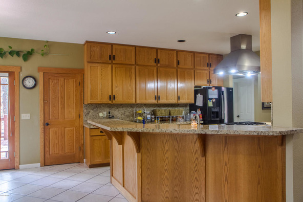 3585 W. Kiltie Loop, Flagstaff, AZ 86005 Photo 25