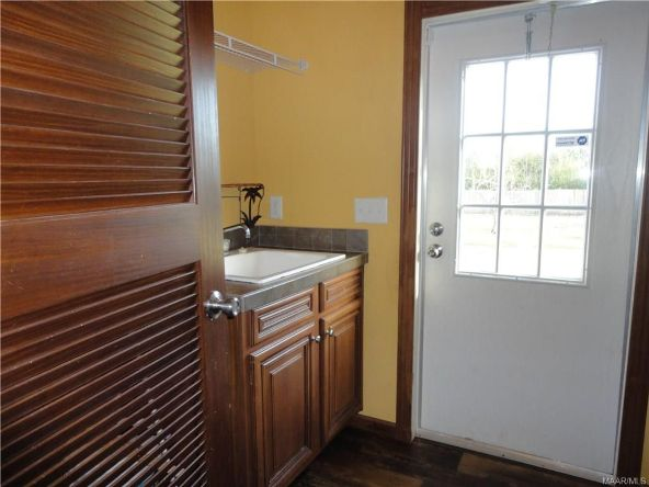 115 A County Rd. 40 Road W., Prattville, AL 36006 Photo 18