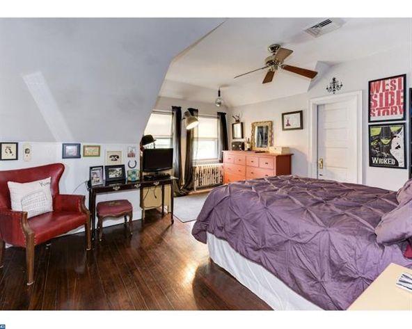 154 Highland Terrace, Pitman, NJ 08071 Photo 13