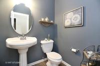 Home for sale: 25347 Bann St., Manhattan, IL 60442