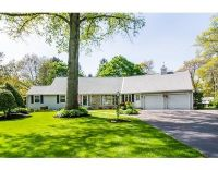 Home for sale: 12 Fitzys Way, North Attleboro, MA 02760