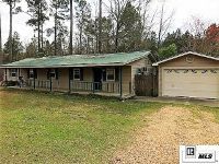 Home for sale: 6765 W. Hwy. 126, Grayson, LA 71435