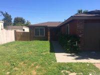 Home for sale: 514 S. Ward Avenue, Compton, CA 90221