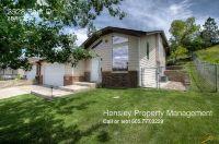 Home for sale: 3528 Park Dr., Rapid City, SD 57702