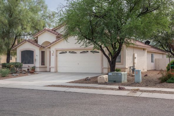 8483 N. Cantora, Tucson, AZ 85743 Photo 20