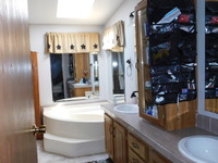 Home for sale: 326 Mallard Ln., Sandwich, IL 60548