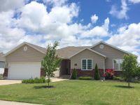 Home for sale: 3109 Pinnacle Ln., Pittsburg, KS 66762