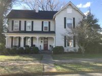 Home for sale: 205 N. Seminary St., Princeton, KY 42445
