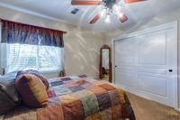 Home for sale: 12705 Oahu Ln., Bakersfield, CA 93312