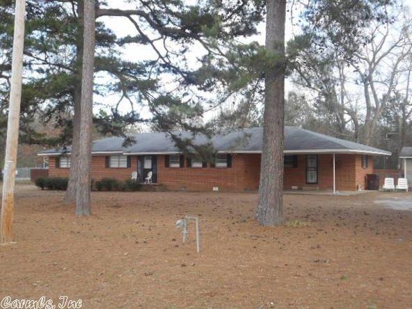 6315 Hwy. 79, Pine Bluff, AR 71603 Photo 59