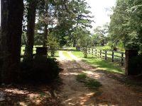 Home for sale: 618 Cobb Ln., Georgiana, AL 36033