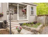 Home for sale: 163 North Ave., Attleboro Falls, MA 02763