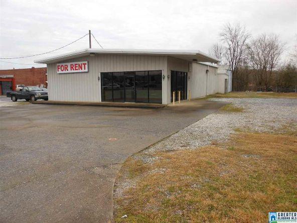 9 E. 5th St., Sylacauga, AL 35150 Photo 2