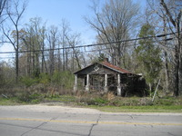 Home for sale: 409 East Calhoun St., Sumter, SC 29150
