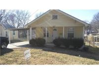 Home for sale: 1330 S. Pleasant St., Independence, MO 64055