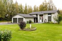 Home for sale: W. Crestwood Ave., Wasilla, AK 99654
