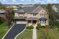 Home for sale: 1449 Kittyhawk Ln., Glenview, IL 60026