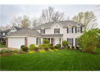 Home for sale: 31118 Muirfield Way, Westlake, OH 44145