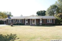 Home for sale: 14 Sandra Ln., Athens, AL 35611