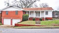 Home for sale: 3165 Washington St., Covington, GA 30014