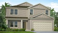 Home for sale: 35 Ferris Drive, Saint Augustine, FL 32084